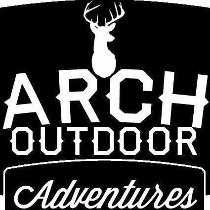 March's Outdoor Adventures