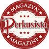 MagazynPerkusista