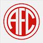 America Football Club - RJ