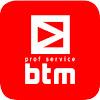 Сервис БТМ