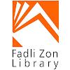 Fadli Zon