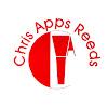 AppsReeds