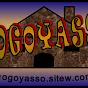 mogoyasso