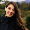 María Ignacia Sagardía