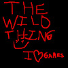 TheWildThingOfficial