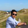 Gobinda Armaja Films Nepal