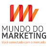 Mundo do Marketing