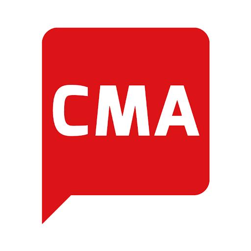 The_CMA