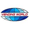 Vending World