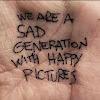 Fahad Asad