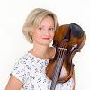 Agnes Sowa Violin