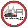 Kart Amador SP