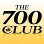 The Official 700 Club
