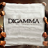 digammaband