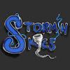 StorminSkies