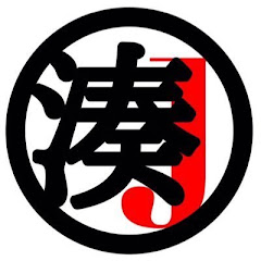 湊﨑JAPAN