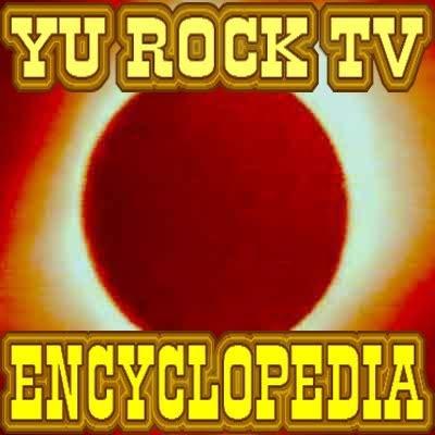 YuRockTV