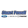 Stuart Powell Ford Lincoln Mazda
