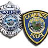 Cambridge Police Department