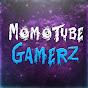 MomoTube Gamerz