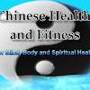 Chinesehealthfitnes1