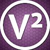 vidya2videos