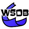 Water Slide Database