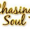 ChasingSoulBlog