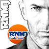Zidane Press Conference