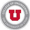 Utah COE
