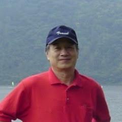 CC Lee