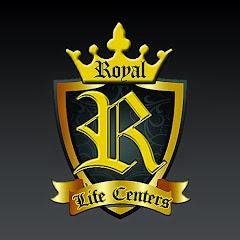 Royal Centers