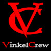 VinkelCrew