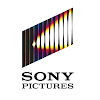 Sony Pictures Releasing UK