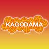 KAGODAMAバスケ大会