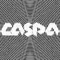 CASPA TheDopestGhostInTown