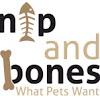 Nip and Bones