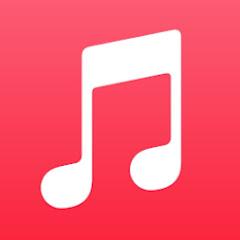 Beats 1 Radio