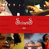 SolarisPictures
