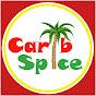 CaribSpice Luton