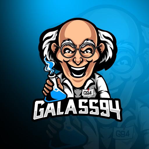 GalassLP