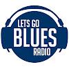 Lets Go Blues