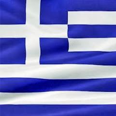 Votegreece.gr