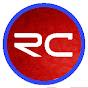 AMC - Rashad Music Gallery