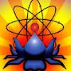 Atomic Lotus