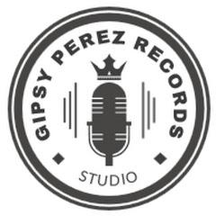 Gipsy Perezrecords