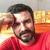 Afonso Tiago Nunes de Sousa