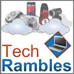 TechRambles