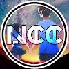 NightcoreCreators