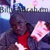Billy Abranham